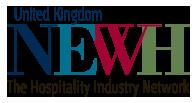 NEWH UK Logo