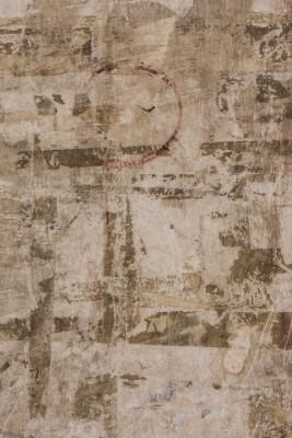 Abstract Photograph: Banzai by Nat Coalson