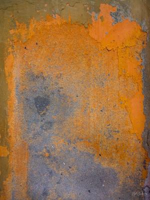 Abstract Photography: Artigianale III by Nat Coalson